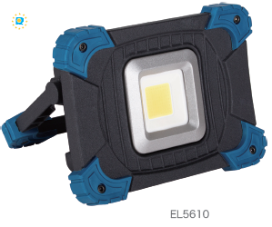 rechargeable light EL5610