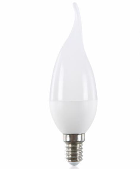 LED bulb-F37