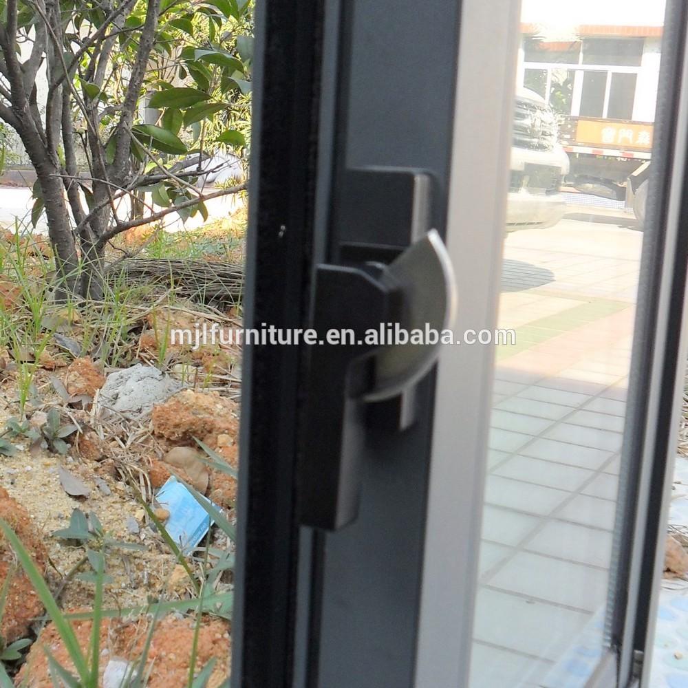 price of aluminum sliding window accessories bearing