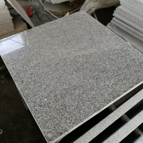 601 603 Flamed Top Quality Granite Tiles