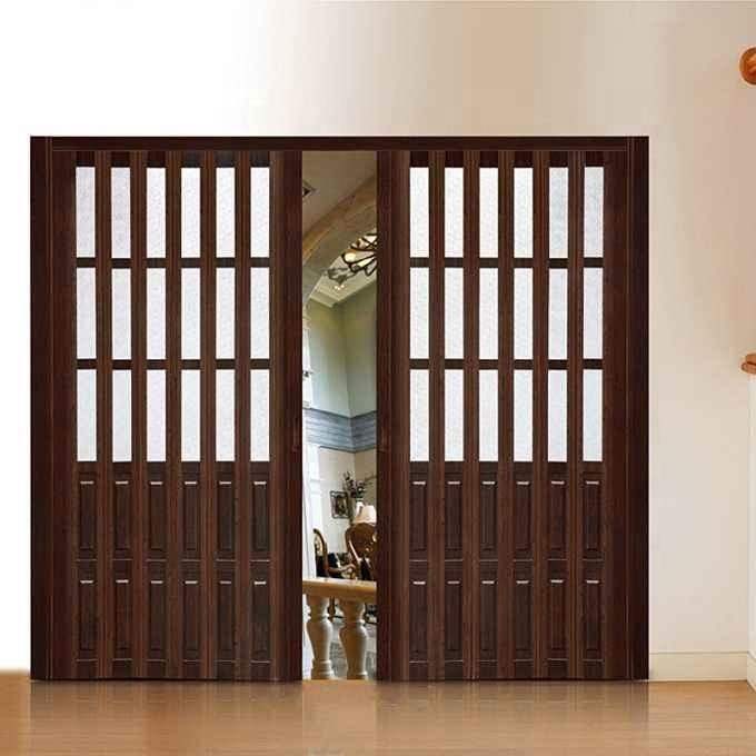 Polycarbonate-pleated-mesh-folding-screen-door-handle.jpg