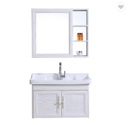 Guangzhou A.C.T Products Co., Ltd. Bathroom Cabinets