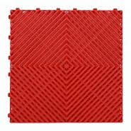 Share PVC garage drain covers floor tiles