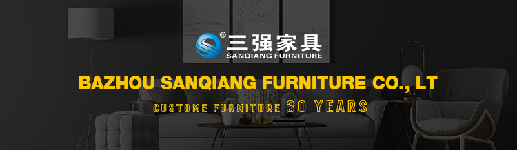 SANQIANG Modern Design TV stand  Hot solid Wood TV stand  made in China