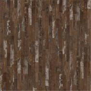 Rylam Trading Sdn Bhd Solid Wood Board