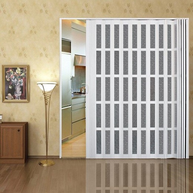 Plexiglass-automatic-folding-door-mechanism.jpg