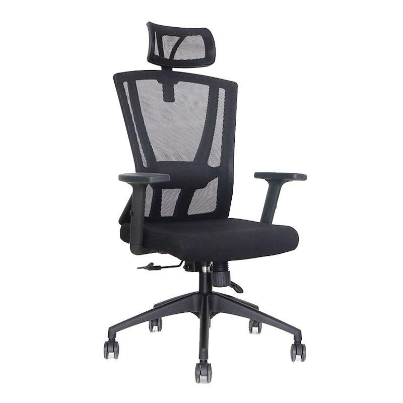 Heavy Duty High Back Executive Office Chairs Mesh Chair Office Executive Chair