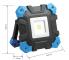 rechargeable light EL5110
