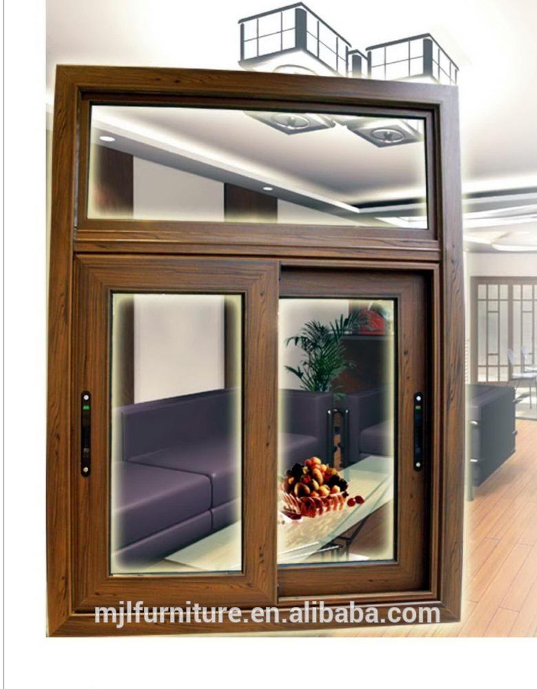 View larger image aluminum interior decorative sliding window for home aluminum interior decorative