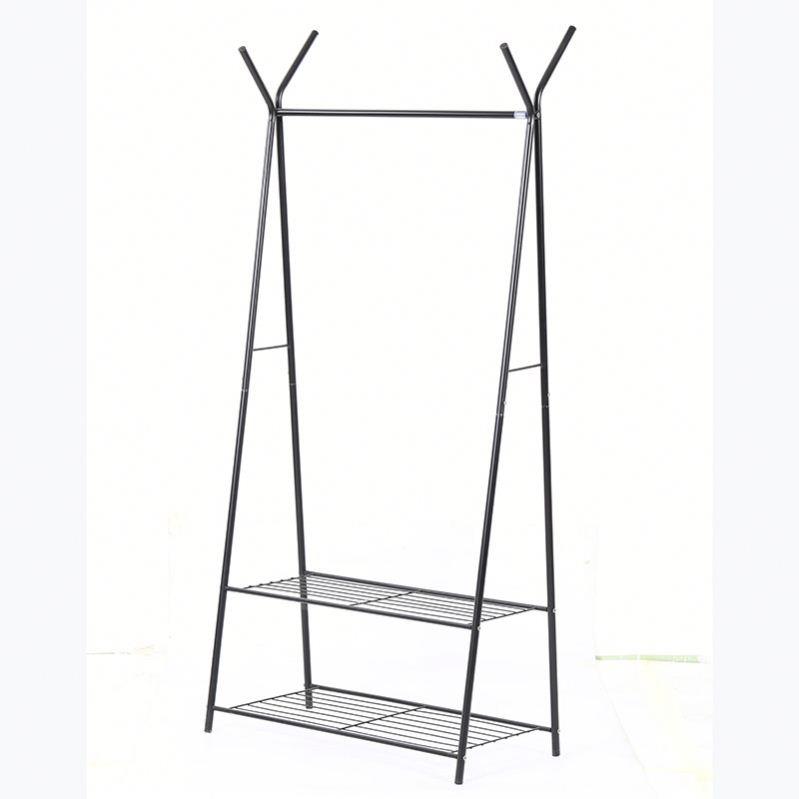 Factory Premium Steel Shelving Stainless Shelf