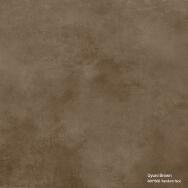 Fuzhou Baohua Import & Export Co., Ltd. Polished Glazed Tiles