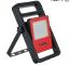 rechargeable light EL522010-34