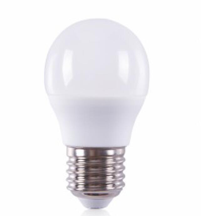 LED bulb-G45