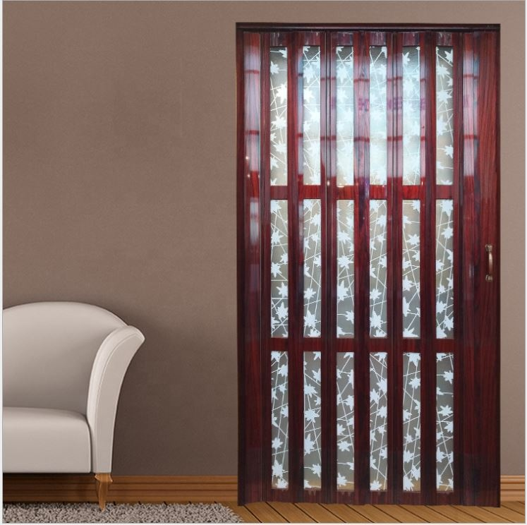 Lightweight-mirror-folding-sliding-door.jpg