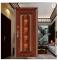 2017 new style entry room door design steel door price philippines