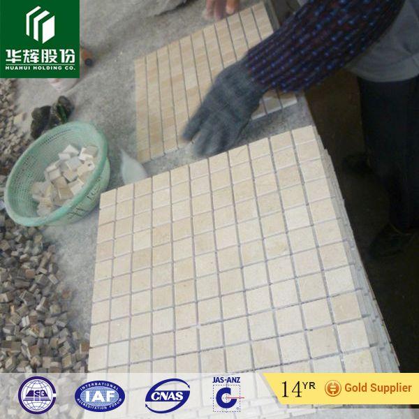 import italian marble slab marble bathtub for sale