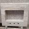Good Quality Cheap Price White Granite Countertop
