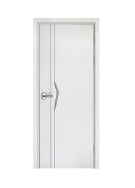 Anhui Hotian Doors & Windows Co., Ltd. Plywood Doors