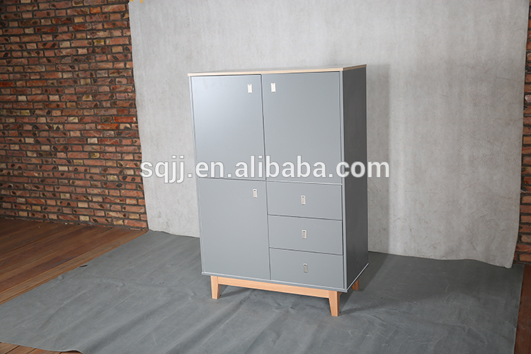 Chinese supplier Living Room Furniture SANQIANG Vertical Laminar flow Cabinet /Clean  Work Station