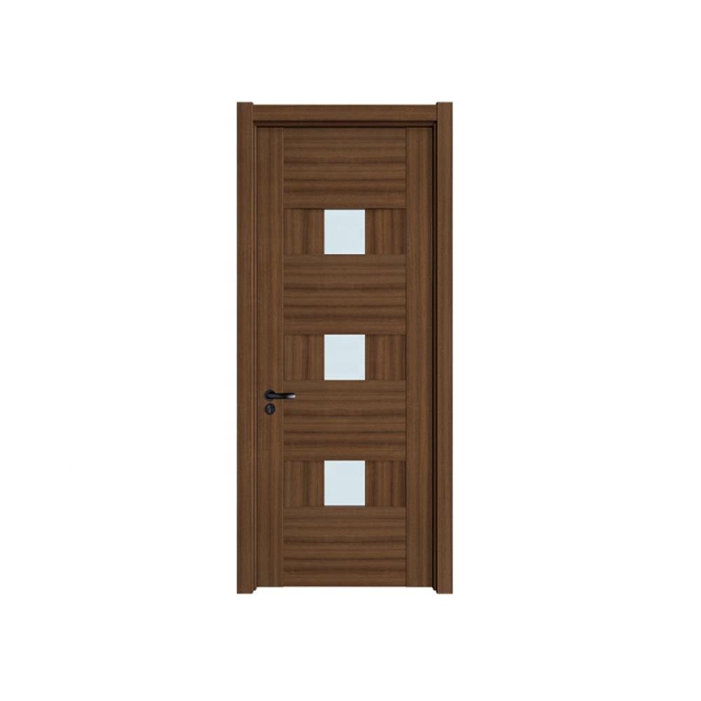 Wholesale-latest-modern-entry-interior-wood-glass.jpg
