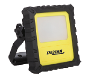 YUYAO TAILIAN LIGHTING ELECTRIC CO.,LTD Handheld Lights