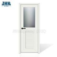 JHK Good Price New Design House ABS Door