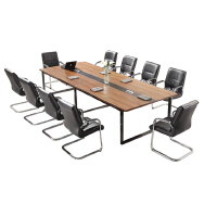 Foshan Aoda Furniture Co., Ltd. Conference Tables