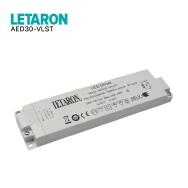 Letaron Electronic Co.,Ltd Lighting Accessories