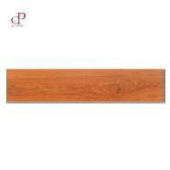 FOSHAN CRYSTAL PALACE DECORATION ART CO.,LTD Wood Finish Tiles