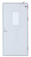 Foshan Shengyi Door Industry Co., Ltd. Fire Doors
