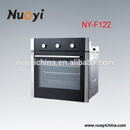 Zhongshan Nuoyi Electric Appliances Co., Ltd. Ovens