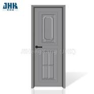 JHK 2019 Popular Design Economical WPC Door