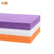 Chengdu Huiduoli Acoustics Decorative Materials Co., Ltd. Fibreboard
