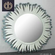 Foshan Dirani Design Furniture Co., Ltd. Bathroom Mirrors