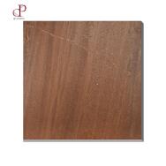 FOSHAN CRYSTAL PALACE DECORATION ART CO.,LTD Rustic Tiles