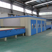 Jinan Sanjing Industrial Co., Ltd.
