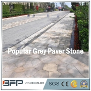 BFP Industry Co., Ltd. Ledge Stone