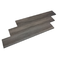 Fuzhou Baohua Import & Export Co., Ltd. Wood Finish Tiles