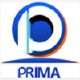 Shenzhen Prima Industry Co., Ltd.