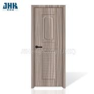 JHK-ABS Special Design Door Small Panel Door Wood Slabs