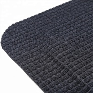 industrial flooring anti-fatigue workshop carpet mat
