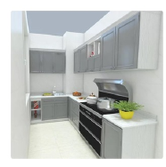 Guangzhou A.C.T Products Co., Ltd. Other Cabinets