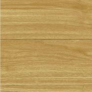 Protex Flooring Co.,ltd SPC Flooring