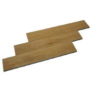 150x800 Hot Sell Waterproof Wooden Style Rustic Floor Tile