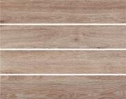 Hot sale wood finish ceramic tiles
