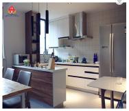Anhui Hotian Doors & Windows Co., Ltd. Other Countertops