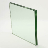 Laminated glass plate glass window prices