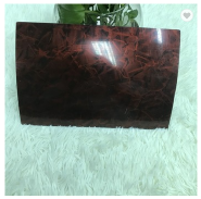 1mm thin acrylic sheet for bangladesh