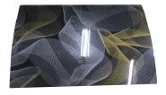 1mm acrylic sheet silver mirror acrylic sheet
