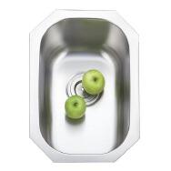 Jiangmen Ouerte Kitchen & Bathroom System Co., Ltd Kitchen Sinks